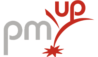 PMup supports the development of Oxalys