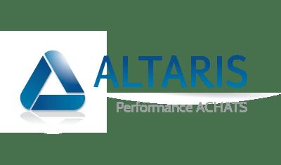 Altaris - Oxalys Partner
