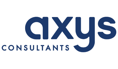Axys Consultants - Oxalys Partner