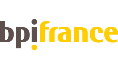 BPI France supports the development of Oxalys