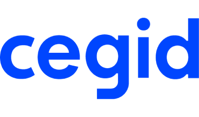 Cegid - ERP integration offer Oxalys