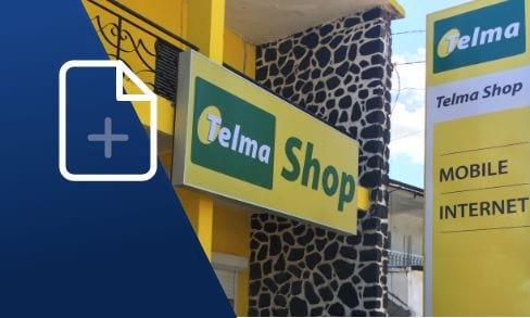 telma-axian-subsidiary