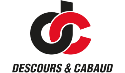 Descours & Cabaud - Punch Out offer Oxalys