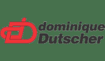 Dominique Dutscher - Punch Out offer Oxalys