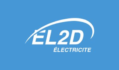 EL2D - Client Oxalys