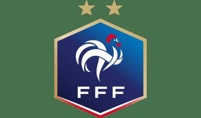 Fédération Française de Football - Client Oxalys