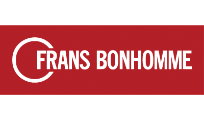 Frans Bonhomme - Punch Out offer Oxalys