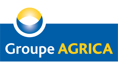 Groupe Agrica - Client Oxalys