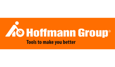 hoffmann Group - Punch Out offer Oxalys