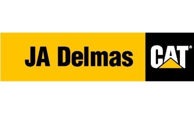 JA Delmas - Client Oxalys
