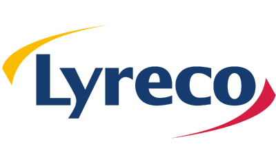 Lyreco - Punch Out offer Oxalys