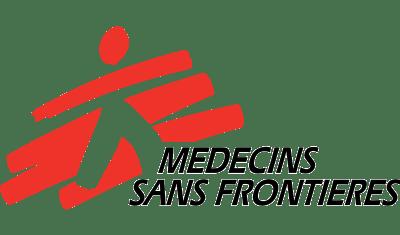 Médecins Sans Frontières - Client Oxalys