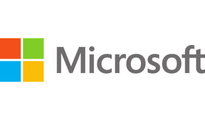 Microsoft - Offre Intégration ERP Oxalys