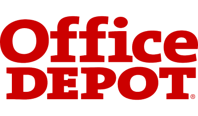 Office Dépôt - Punch Out offer Oxalys