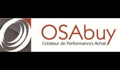 Osabuy - Oxalys Partner