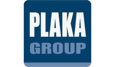 Plaka Group - Punch Out offer Oxalys