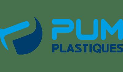 Pum Plastique - Punch Out offer Oxalys
