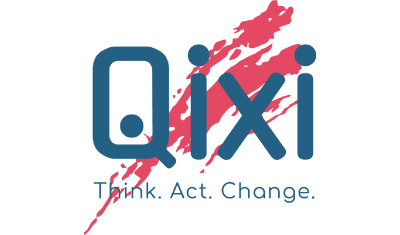 Qixi - Oxalys partner