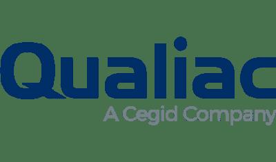 Qualiac - ERP integration offer Oxalys