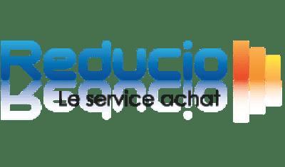 Reducio - Oxalys Partner