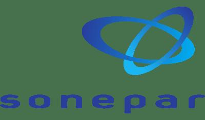Sonepar - Punch Out offer Oxalys