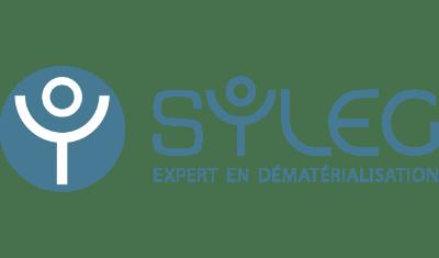 Syleg - Oxalys Partner