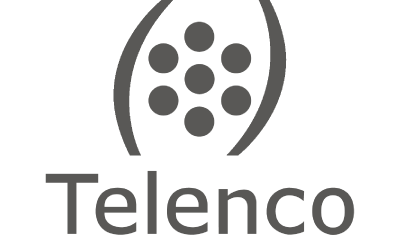 Telenco - Punch Out offer Oxalys
